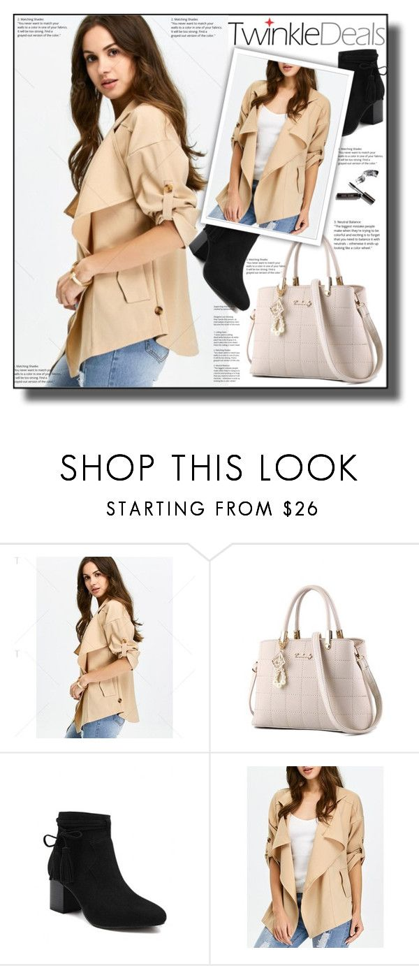 """""""Made with love 38"""" by nedim-848 ❤ liked on Polyvore featuring Bobbi Brown Cosmetics"""