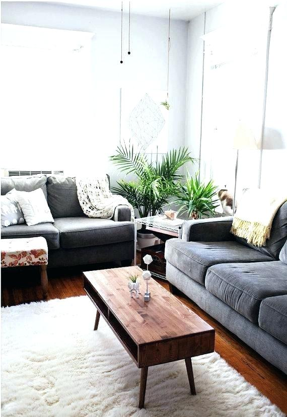 Grey Couches Decorating Ideas Grey Couches For Sale Charcoal Sofa Decorating Ide In 2020 Dark Grey Couch Living Room Grey Sofa Living Room Grey Couch Living Room