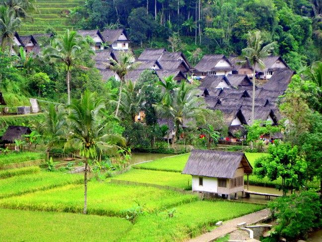 Cultureindo Com Tasikmalaya Merupakan Salah Satu Kota Yang