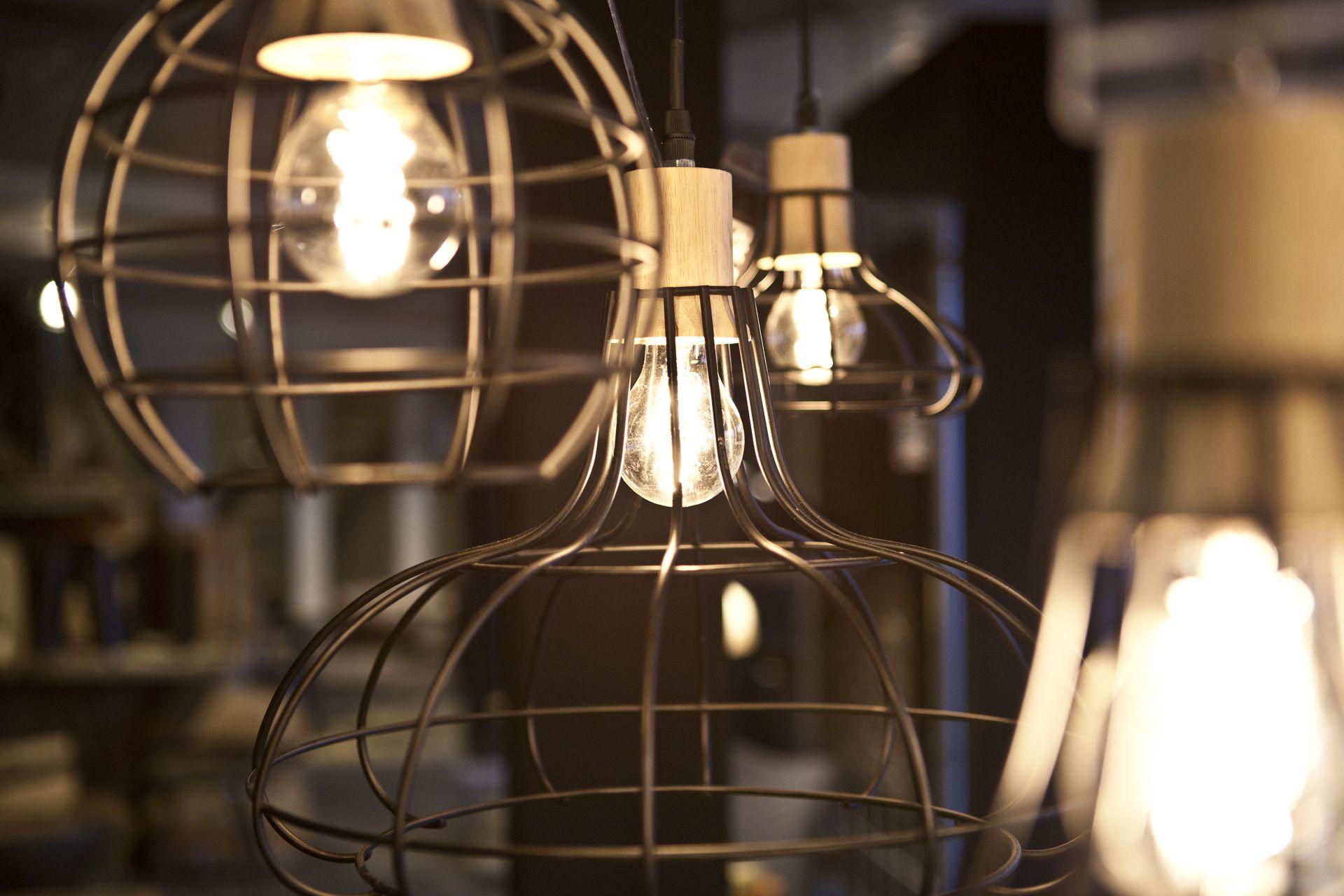 By Boo Lampen : By boo lighting by boo pinterest lampen en vintage