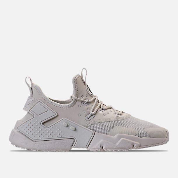wholesale dealer f0938 c08d6 Men's Nike Air Huarache Run Drift Casual Shoes | Ganz nett ...