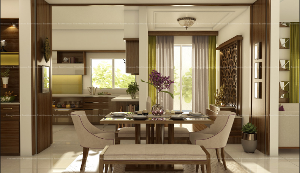 Godrej Air Gurgaon Ultra Healthy Home For Healthy People With