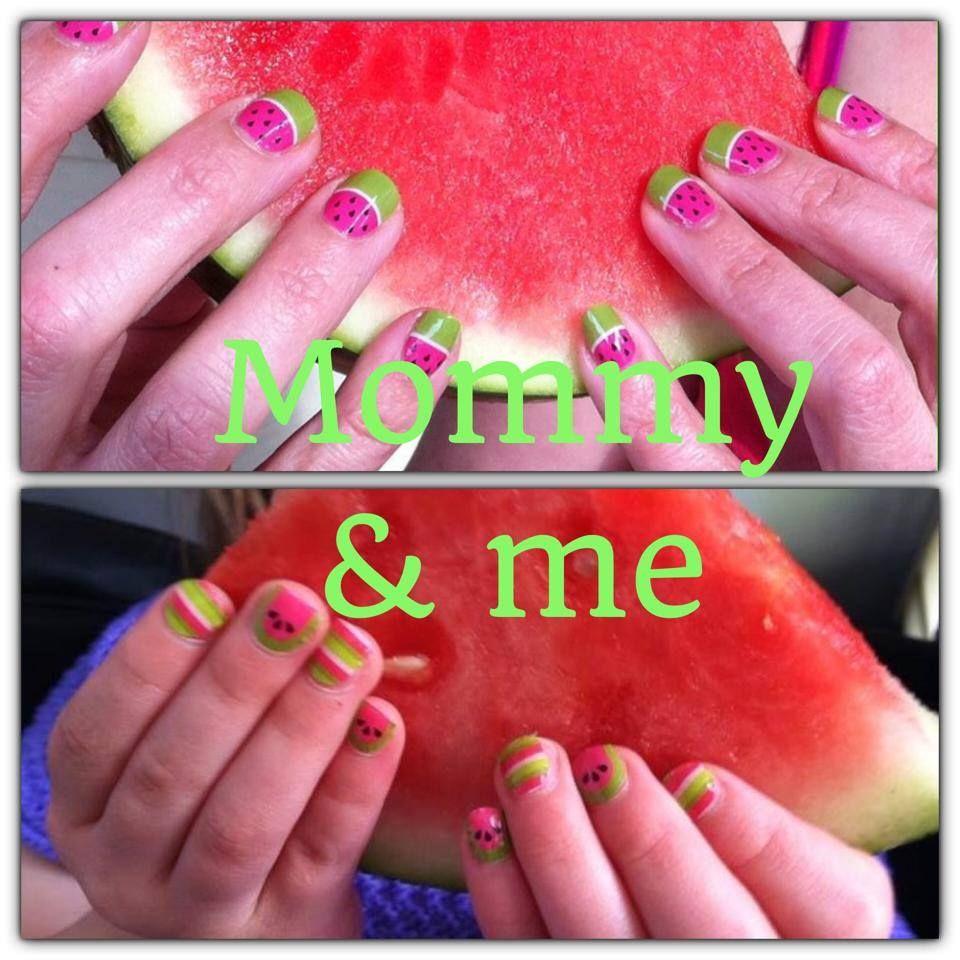 #jamberry www.pamtess.jamberrynails.net