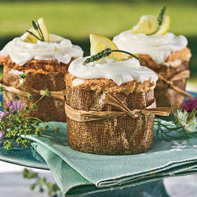 Best Angel Food Cake Cupcake Recipe