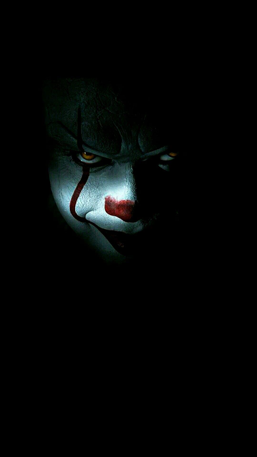 Fond Ecran Fond Ecran Halloween Fond D Ecran Telephone Fond D Ecran Film
