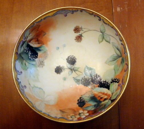 US $299.00 in Pottery & Glass, Pottery & China, China & Dinnerware