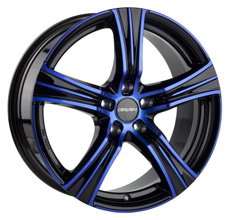 22 Inch Rims, Custom Wheels, Wheel Rim, Car Wheels, Style, Car Accessories, Sports  Cars, Futuristic, Hot Rods