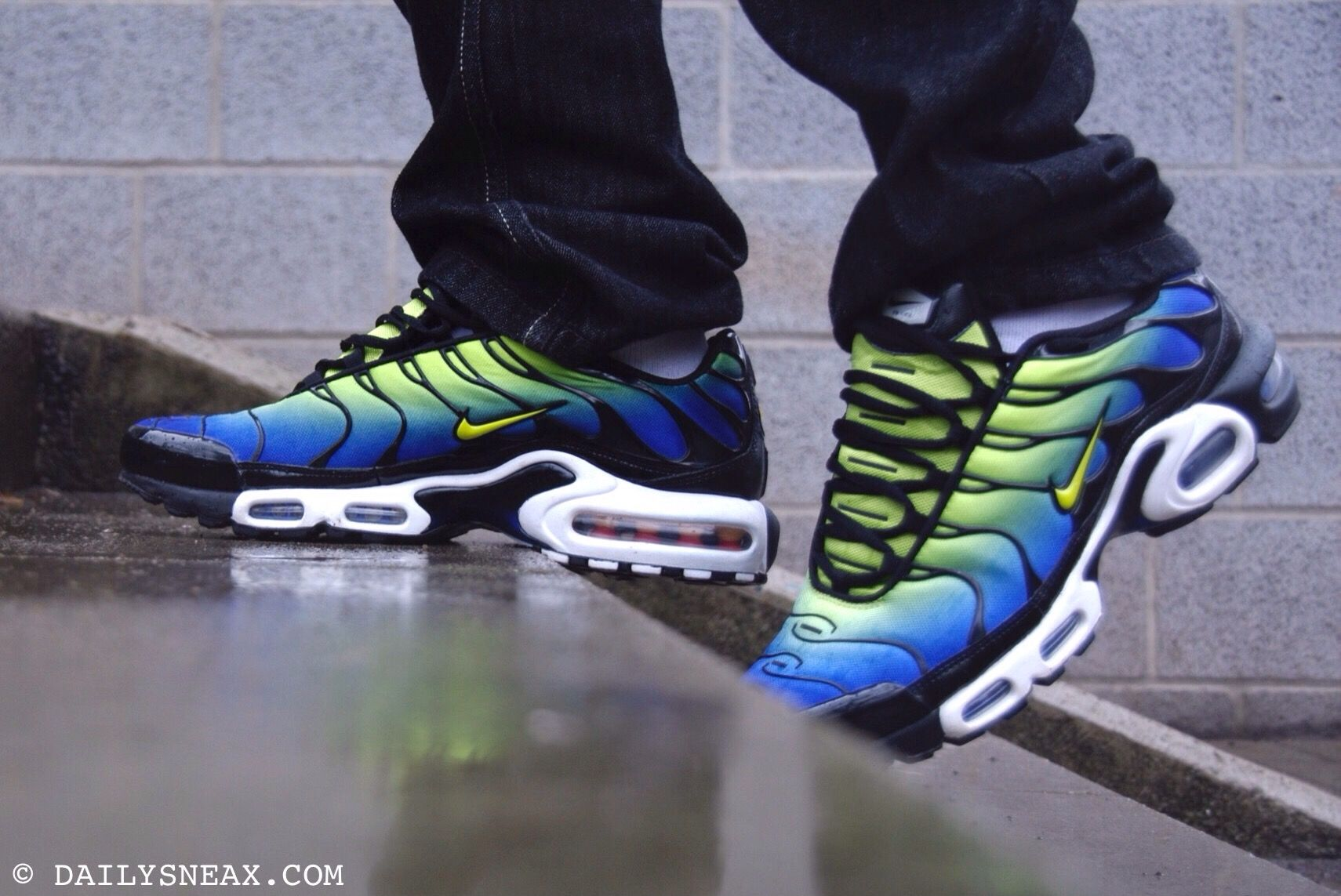 china cheap Nike Air Max TN shoes wholesale fre wholesale nike