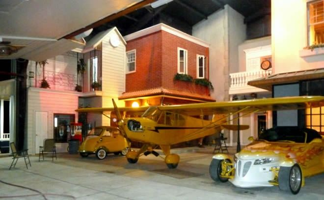 texas hangar home designs. This Just May Be The Coolest Ever Hangar Home  Hanger Homes