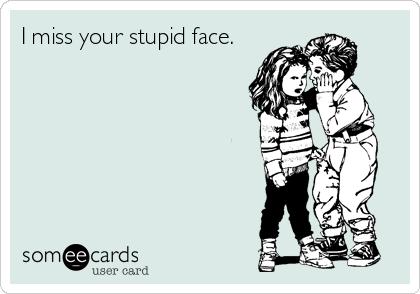 flirting memes sarcastic faces pictures clip art images