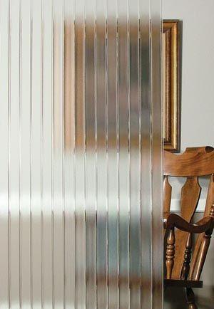 Texture glass glass mirrors rosen paramount glass nyc glass planetlyrics Images