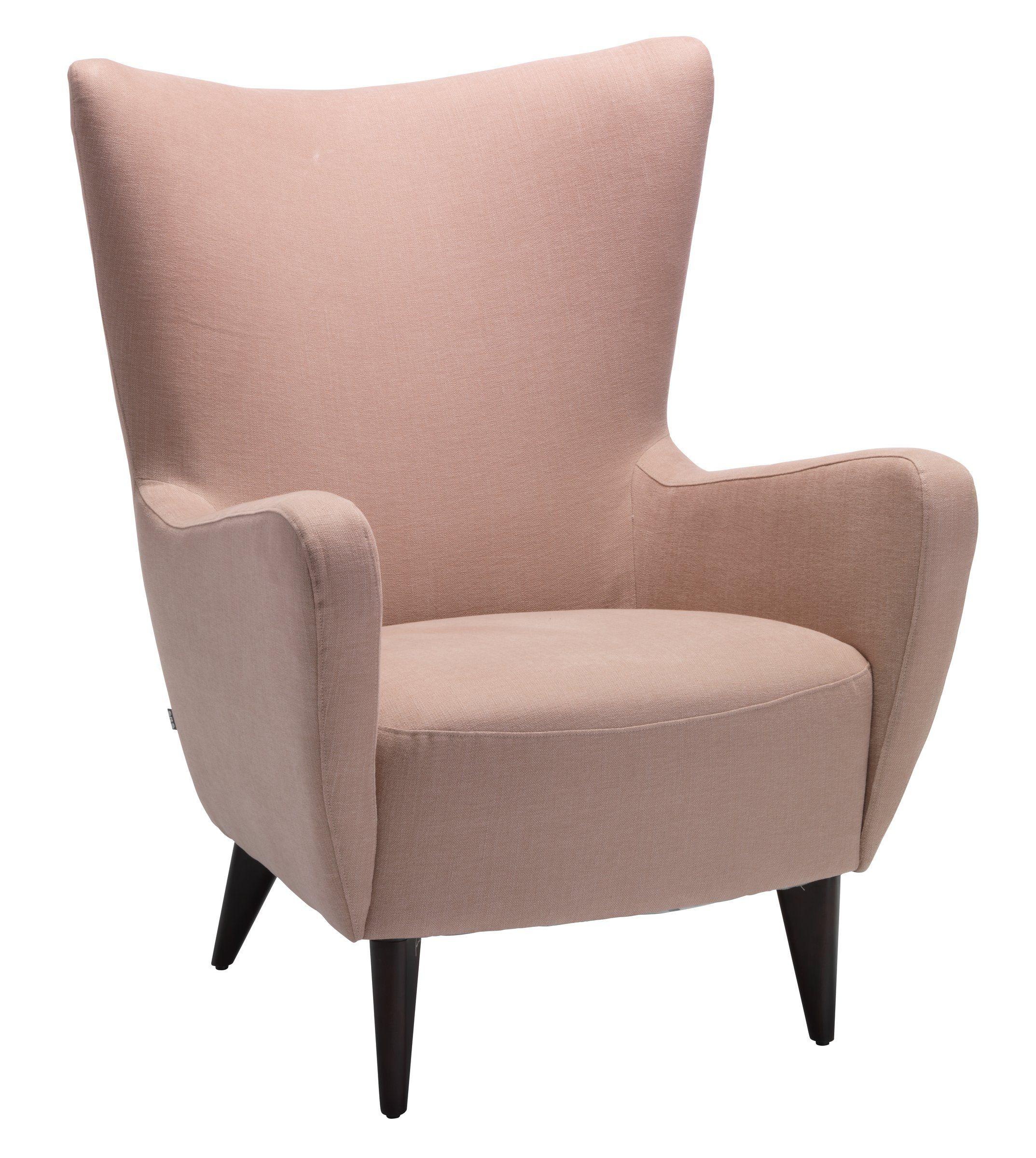 sessel micasa williamflooring. Black Bedroom Furniture Sets. Home Design Ideas