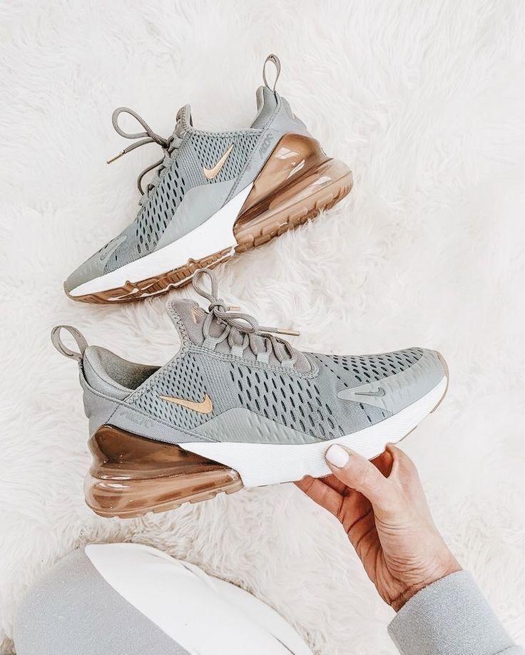 ☆ pinterest // @macywillcutt ☆ | Nike schuhe, Nike schuhe ...