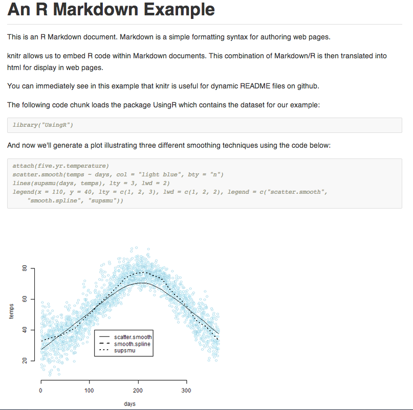 An R Markdown Example  Github Repo For GeneS Talk  Cheatsheet