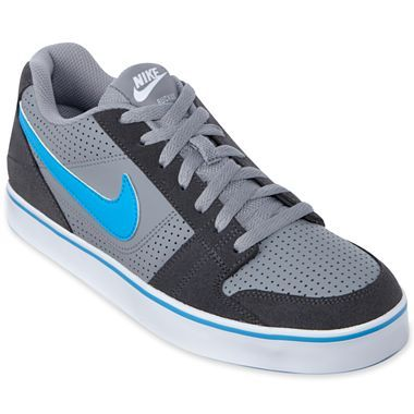 JCPenney | Jcpenney, Nike, Men's shoes