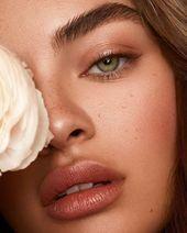 Photo of #Best #Inspiration #lavie #Makeup #Mate #Inspiration