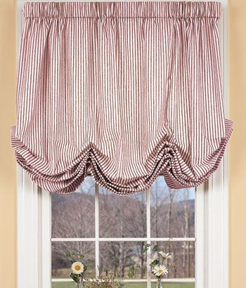balloon products lace alison grande marburn shade curtains valance curtain w queen alisonballoonwhite attached anne