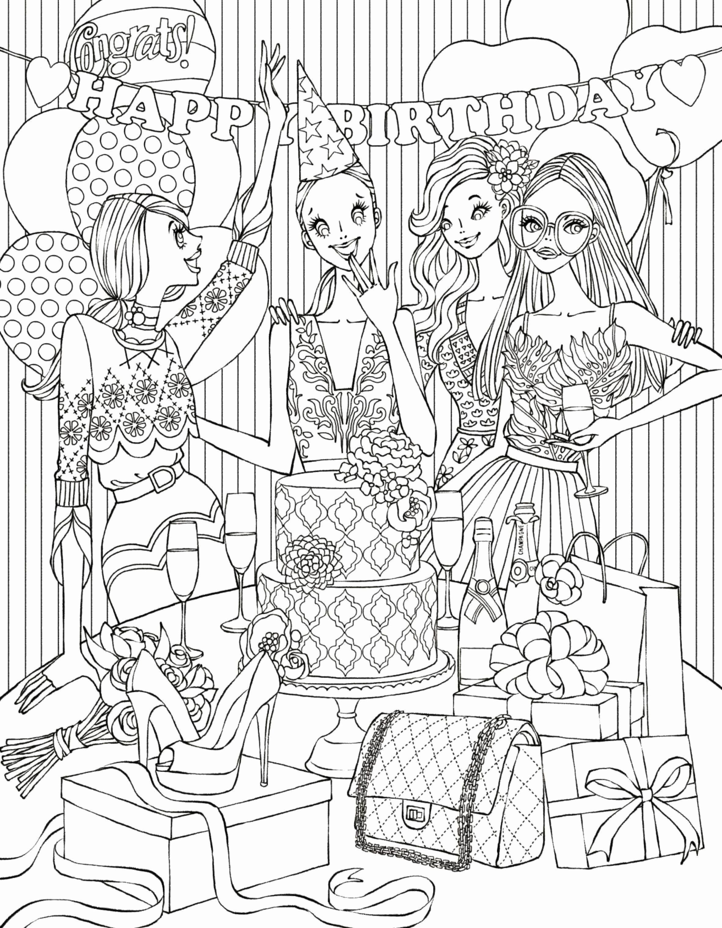Person Outline Coloring Page Inspirational Crown Coloring Page Beautiful