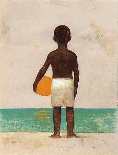 Manifest For Equality Featured In 2013 Illustration Annual Interior Illustration For Manifeste P Afrikaanse Schilderijen Acrylschilderijen Kinderen Schilderen