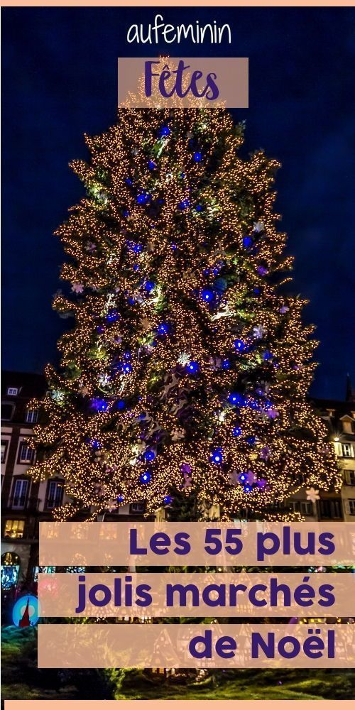 Découvrez les plus beaux marchés de Noël du monde #marchédenoel Où aller pour découvrir les plus beaux marchés et les plus authentiques marchés de Noël ? /// #noel #Noël #marché #fêtes #avent #aufeminin #alsace #marchédenoel Découvrez les plus beaux marchés de Noël du monde #marchédenoel Où aller pour découvrir les plus beaux marchés et les plus authentiques marchés de Noël ? /// #noel #Noël #marché #fêtes #avent #aufeminin #alsace #marchédenoel