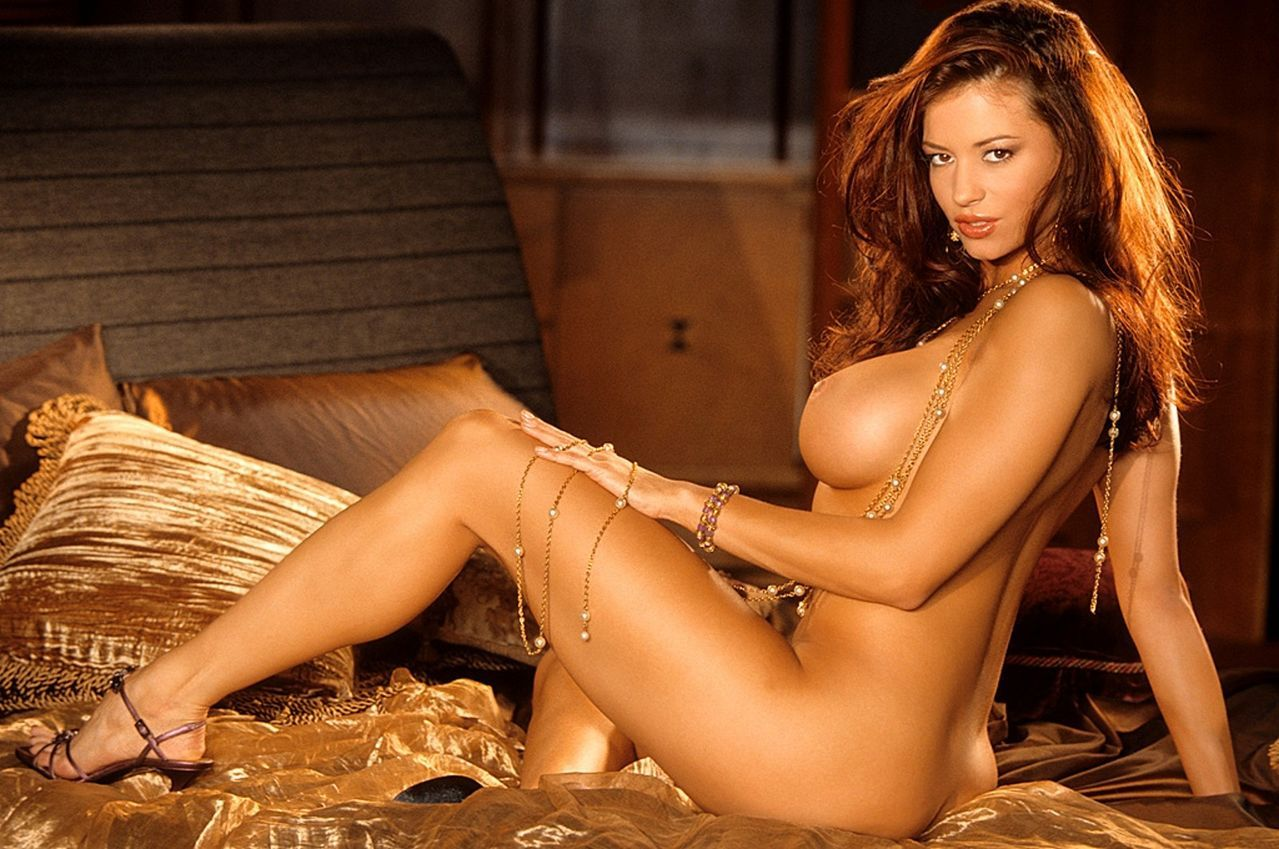 candice michelle hot and nude