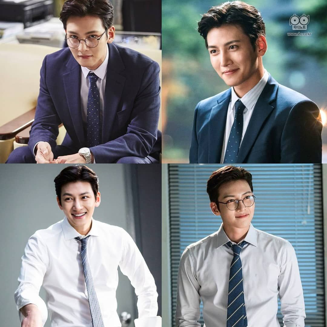 Koreanactor Koreanactorfanpage Kdramaactor Kdrama Koreanfanpage Korea Southkorea Busan Seoul India Leem In 2020 Kdrama Actors Korean Actors Lee Min Ho