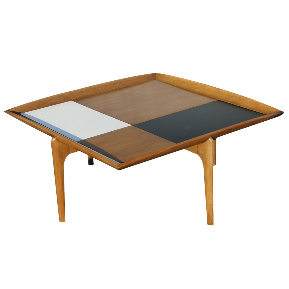 3cad841c9e3c Specialists in Mid Century Modern furniture and Architectural Designer  furniture. John Keal