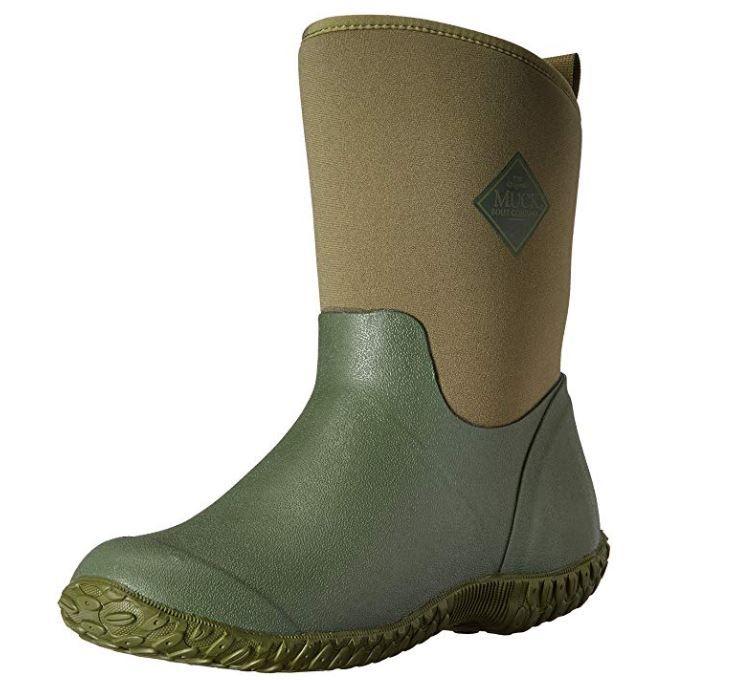 817ec1c21c35f2f6f234d84e10d97cc1 - What Are The Best Boots For Gardening