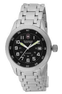 victorinox swiss army automatic watch 25092