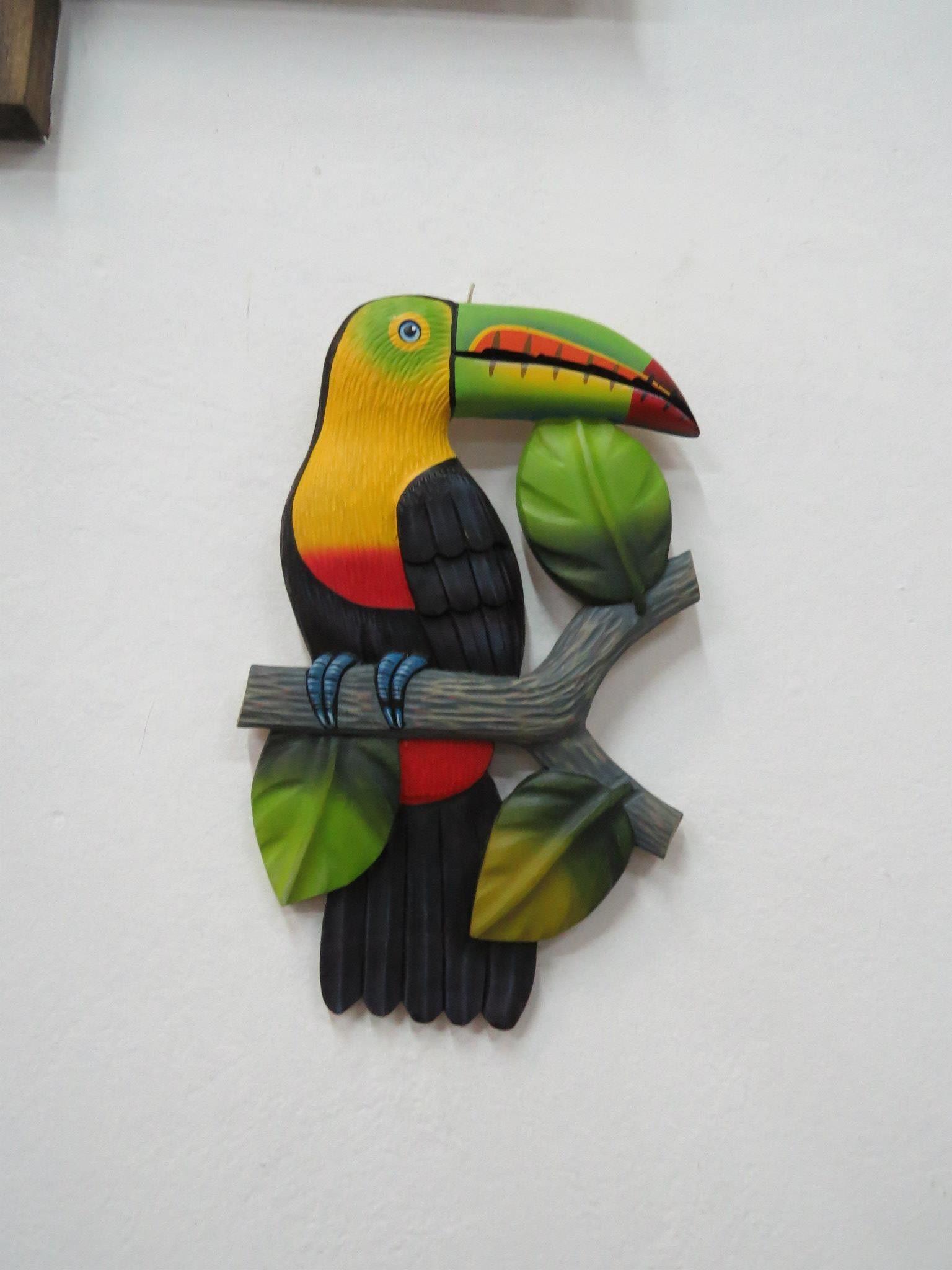 Pin By Ana Victoria Sandoval On Sarch Pinterest # Muebles Sarchi Ciudad Quesada