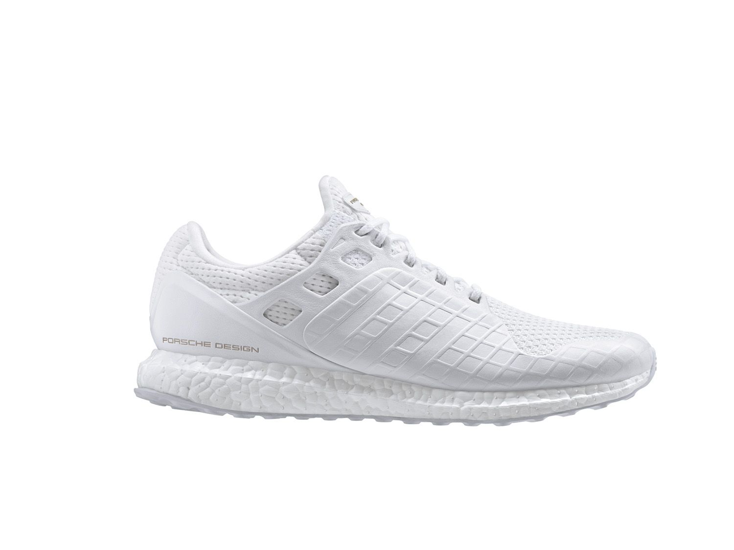 san francisco 8ff9d b5df0 The Porsche Design Sport by Adidas Ultra Boost releases ...