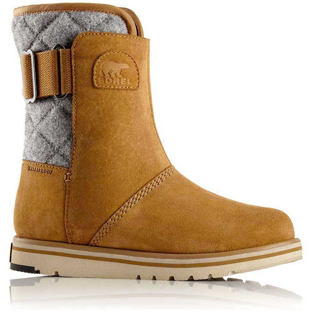 Buy Sorel Rylee Brown and bid on Trekkinn,  #bid #Brown #buy #Rylee #Sorel #Trekkinn #WinterBoots