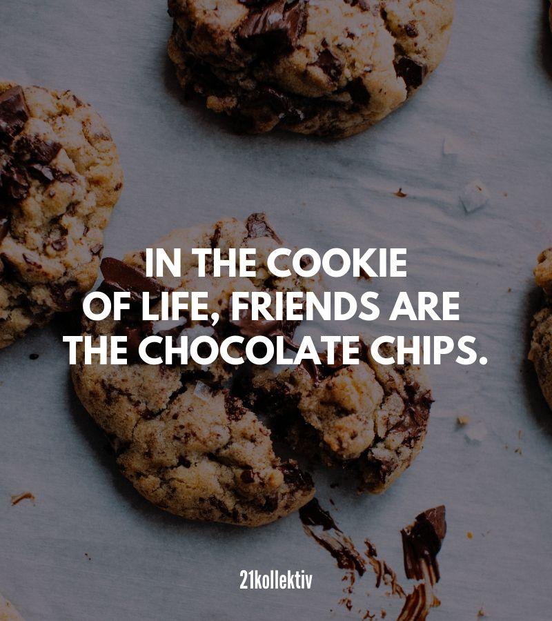Die allerbesten Freundschaftssprüche der ganzen Welt ...