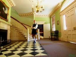 Image result for mansion interior
