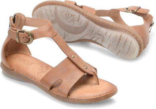 f30adf886dc Naturalizer Longing Saffron Yellow Leather Cork Footbed - Zappos.com Free  Shipping BOTH Ways