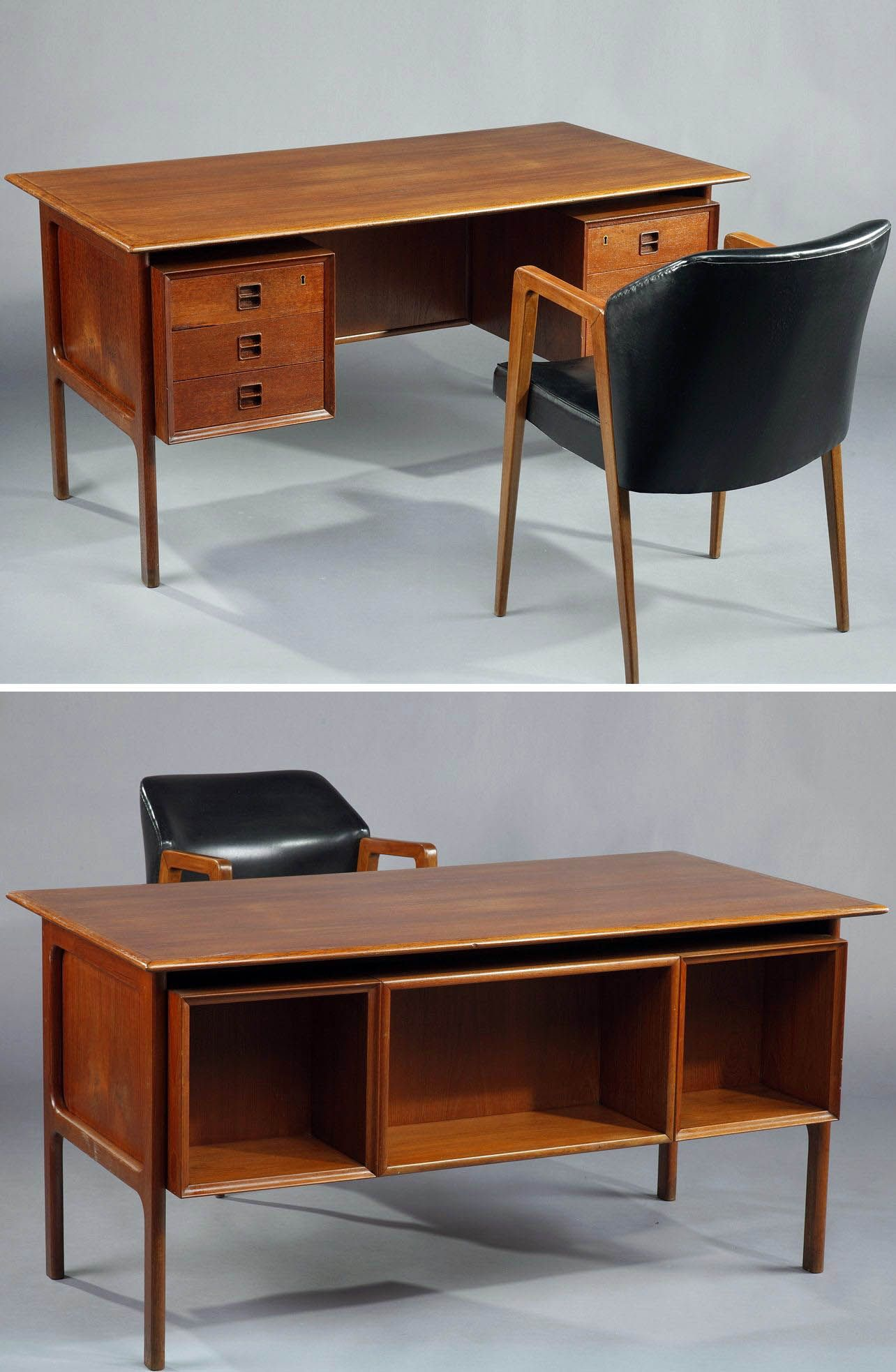 The Best And Easiest Leon Mid Century Desk To Inspire You Mid Century Desk Mid Century Modern Desk Mid Century Modern Furniture