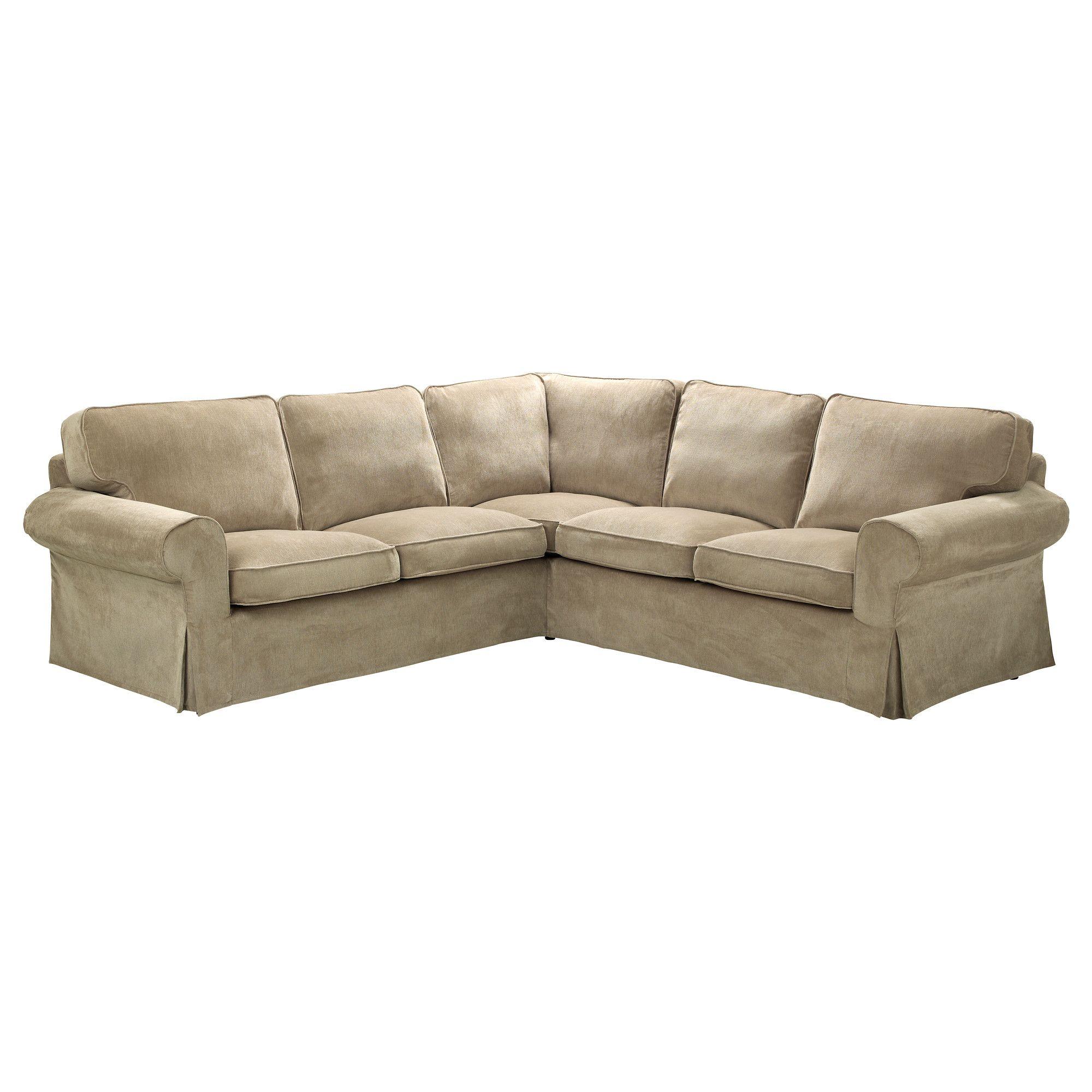 Shop For Furniture Home Accessories More Corner Sofa Modern Ikea Ektorp Sofa Corner Sofa