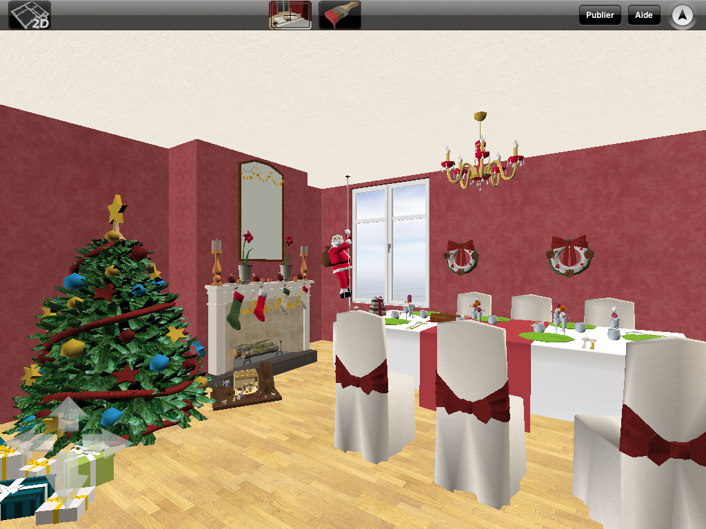 ... Home Design 3d App For Ipad By 3d Home Design By Livecad 3d Home Design  By ... Part 43