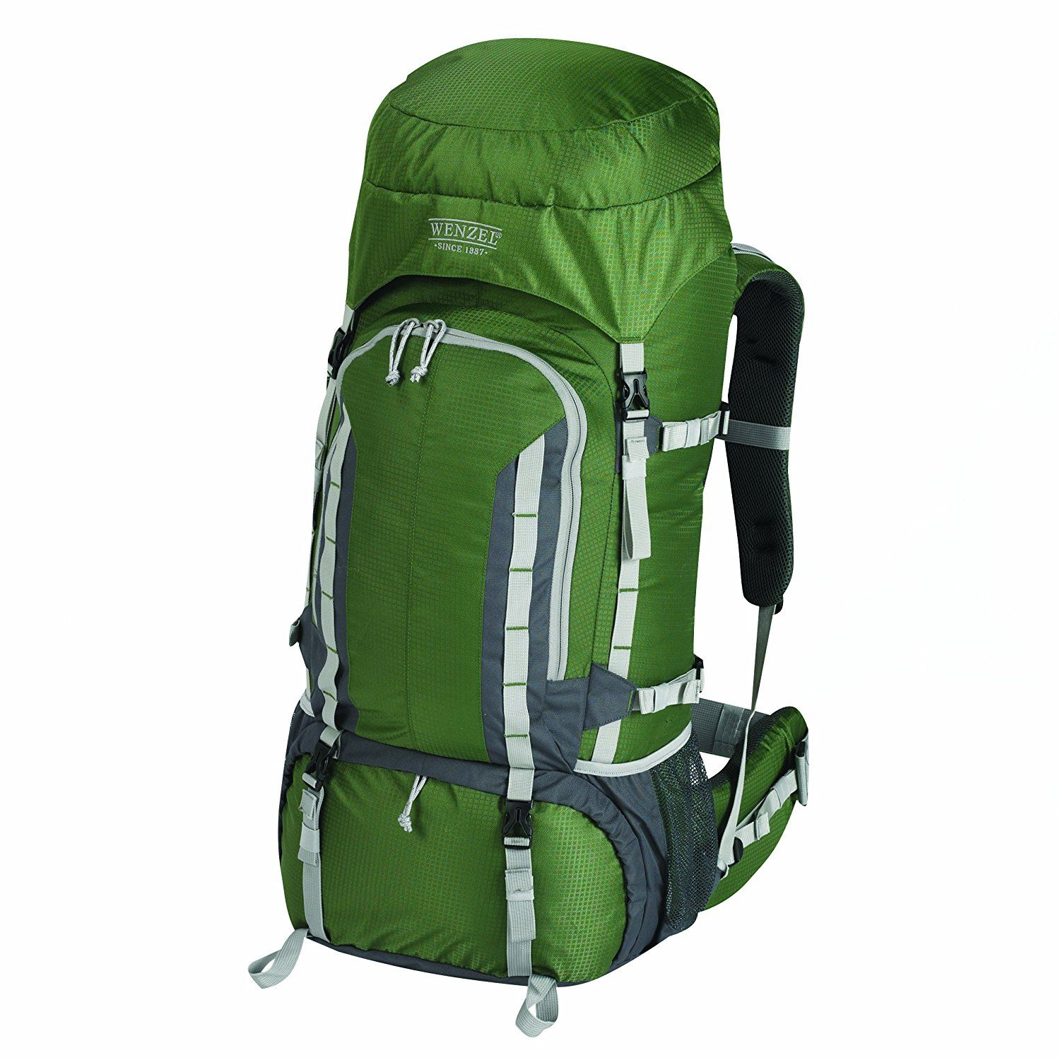 Wenzel Escape Backpack > Insider\'s special review you can\'t miss ...