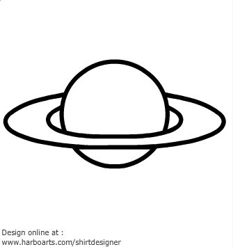 s ewiringdiagram herokuapp com post saturn rings 2019 07817f68322575331c52e55ff7a400f4b0 jpg