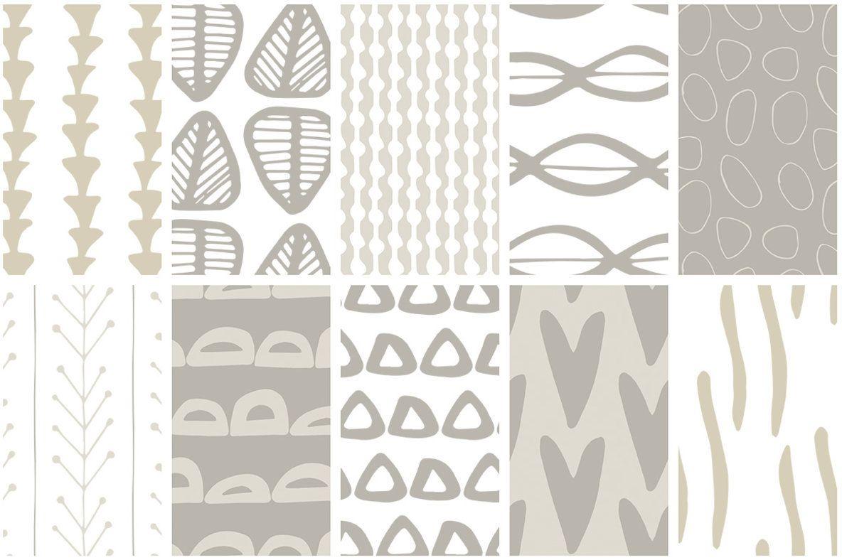 40 Scandinavian Patterns Graphics762 Youworkforthem In 2020 Scandinavian Pattern Scandinavian Design Pattern Pattern Design