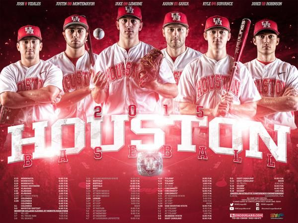 Poster Swag On Twitter College Athletics Baseball Posters Sport Poster