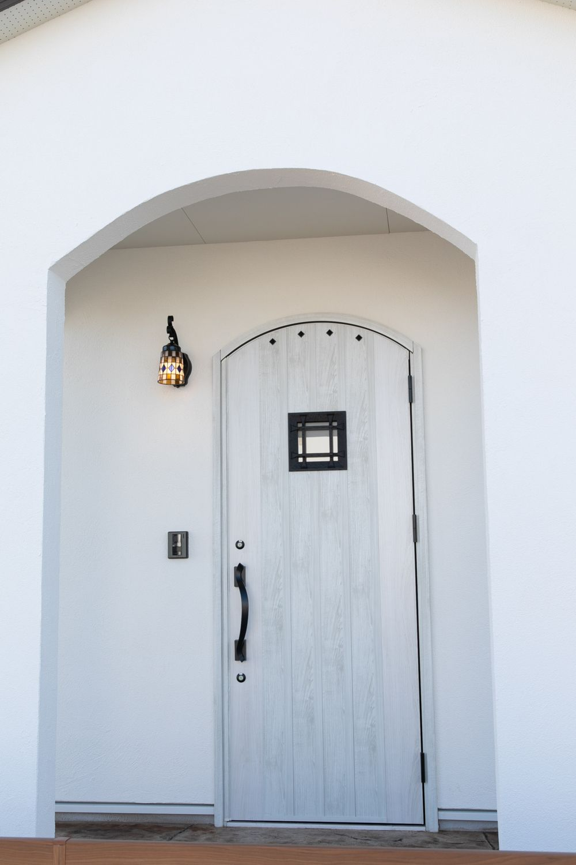自分時間を愉しむ やすらぐ暮らしの家 コーケツホームズの写真集 岐阜