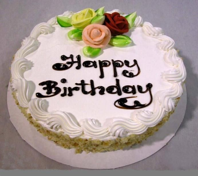 Happy Birthday Cakes Happy Birthday Images Pictures Wallpapers For