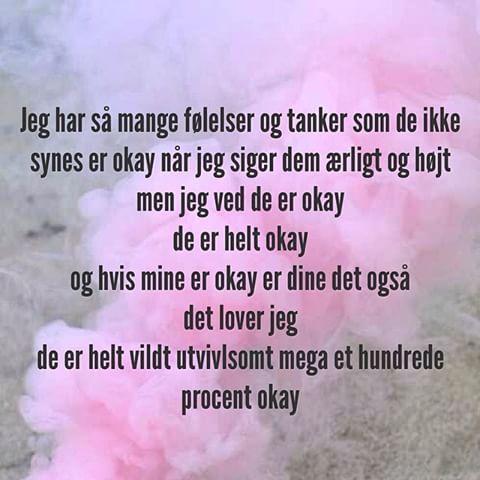 love citater dansk Billedresultat for kærligheds citater på dansk | digte ordsprog love citater dansk
