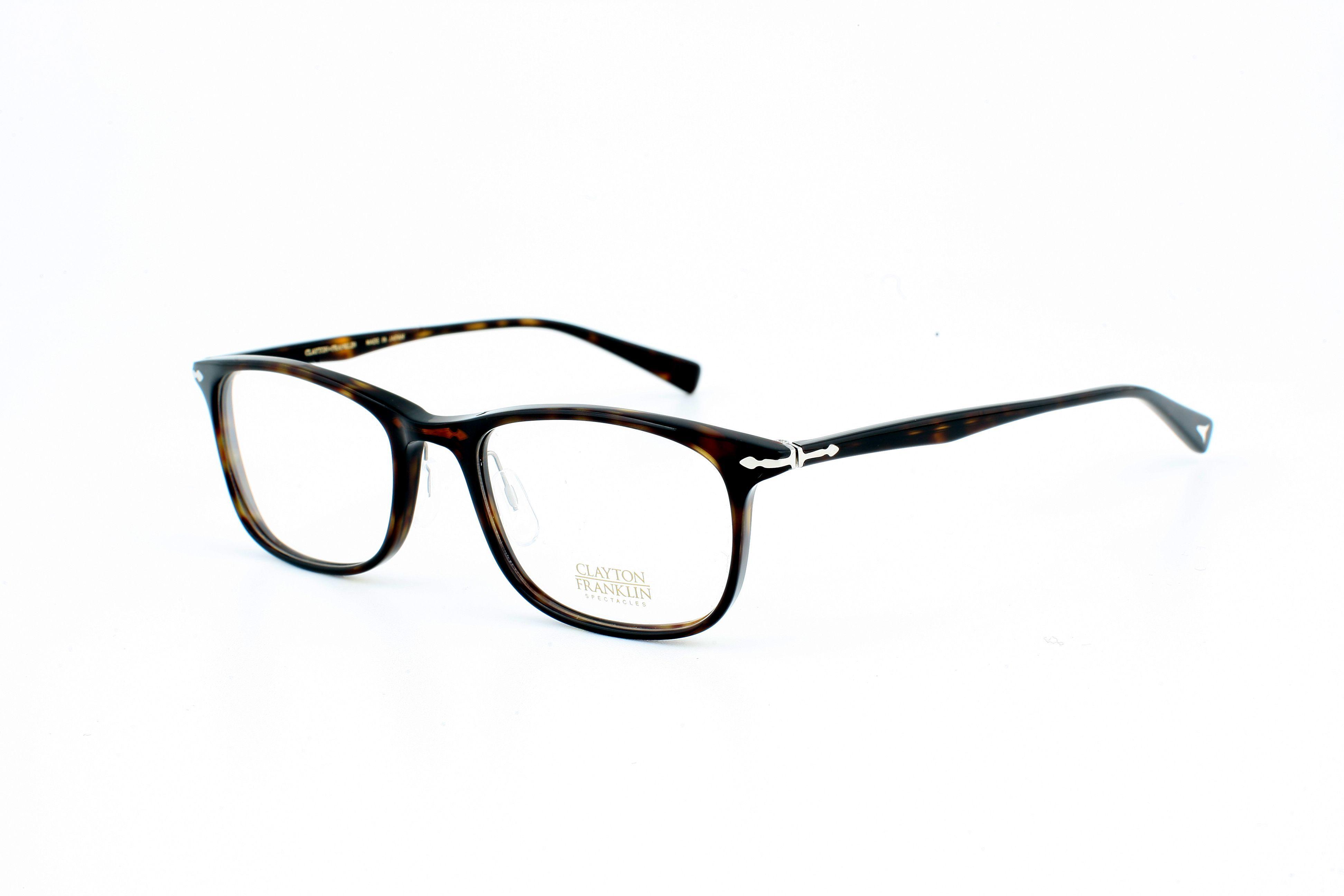 775c463b75a7 Clayton Franklin Eyewear