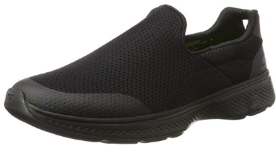 Rubber sole Radically lightweight ; Tapering midfoot design