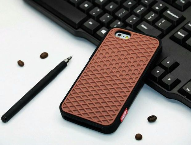 coque iphone 6 van