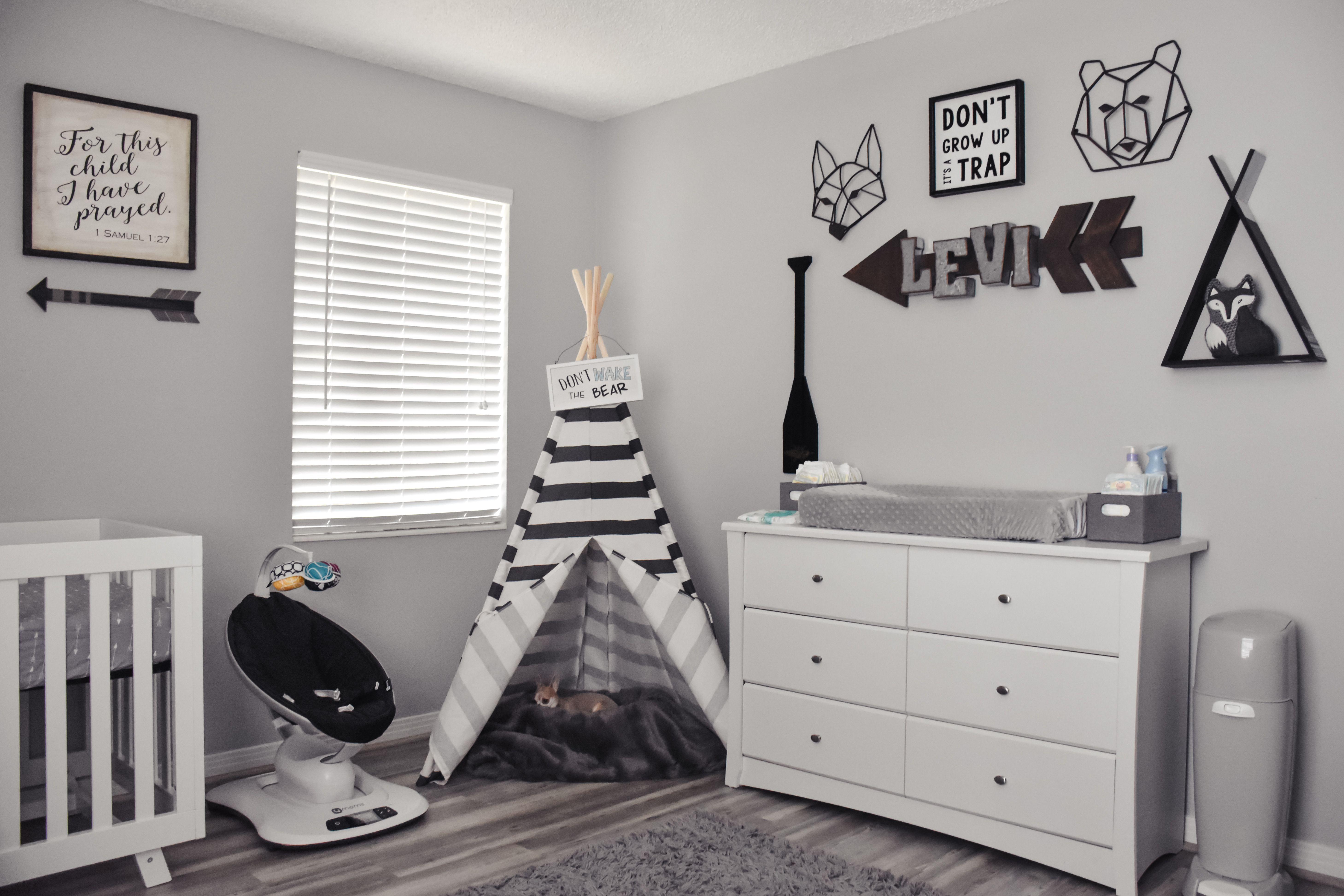 Levi S Baby Nursery Baby Boy Room Nursery Nursery Room Boy