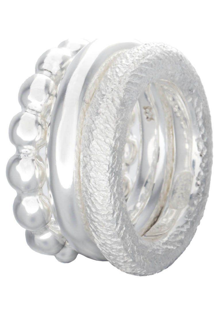 Pin von chilili auf Glorious  Ringe Ringe silber und